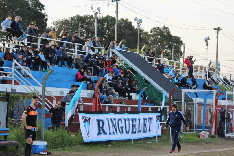 Ringuelet x La Plata28
