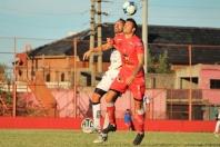 Defensores de Cambaceres x Deportivo Merlo01