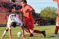 Defensores de Cambaceres x Deportivo Merlo02