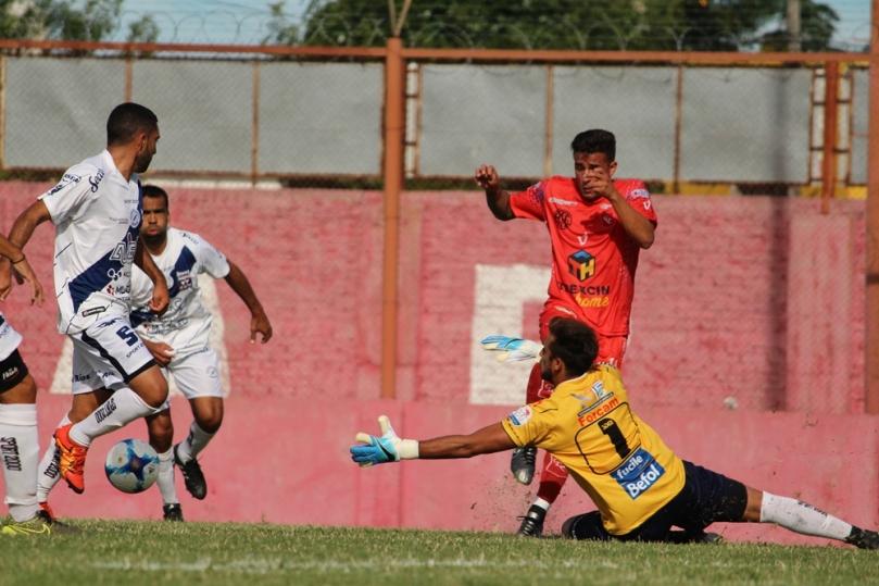 Defensores de Cambaceres x Deportivo Merlo03
