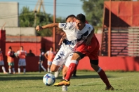 Defensores de Cambaceres x Deportivo Merlo04