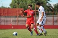 Defensores de Cambaceres x Deportivo Merlo06
