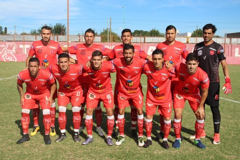 Defensores de Cambaceres x Deportivo Merlo09