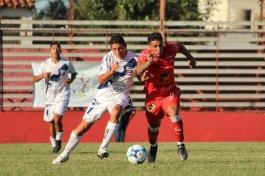 Defensores de Cambaceres x Deportivo Merlo18