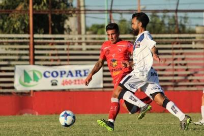 Defensores de Cambaceres x Deportivo Merlo22