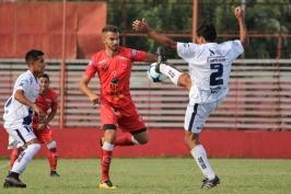 Defensores de Cambaceres x Deportivo Merlo26