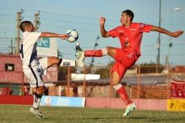 Defensores de Cambaceres x Deportivo Merlo31