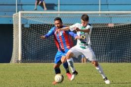 Marcilio Dias x Metropolitano05