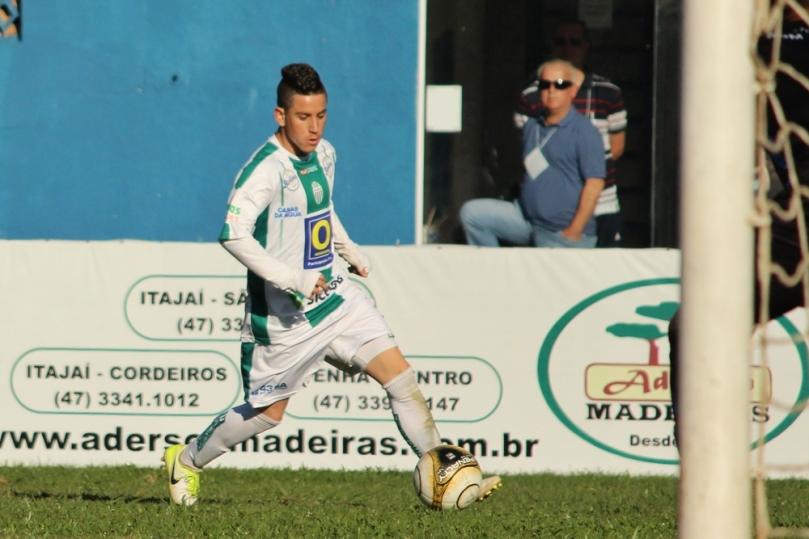Marcilio Dias x Metropolitano29