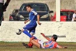 Nautico x Vila Nova 09