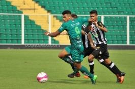 Figueirense x Metropolitano02