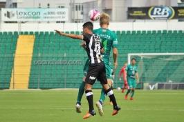 Figueirense x Metropolitano05