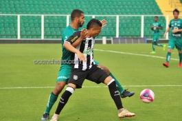 Figueirense x Metropolitano08