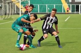 Figueirense x Metropolitano14