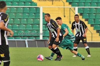 Figueirense x Metropolitano15