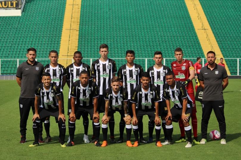 Figueirense x Metropolitano18