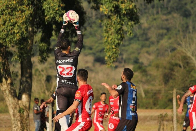 Metropolitano x GremioCachoeira030