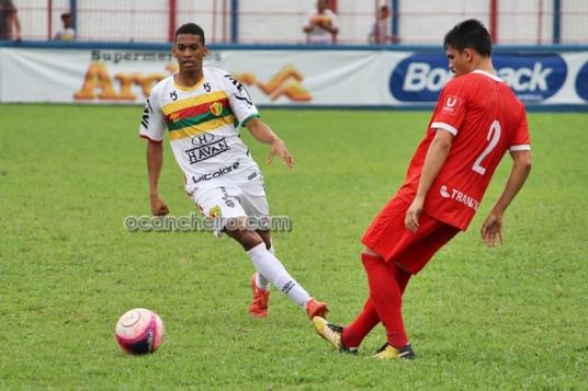 Brusque x Inter de Lages50
