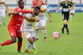 Brusque x Inter de Lages51
