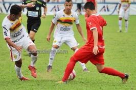Brusque x Inter de Lages53