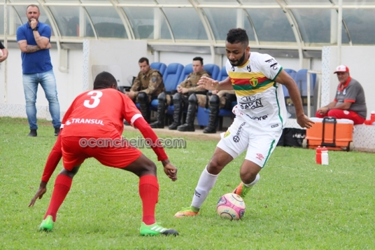 Brusque x Inter de Lages58