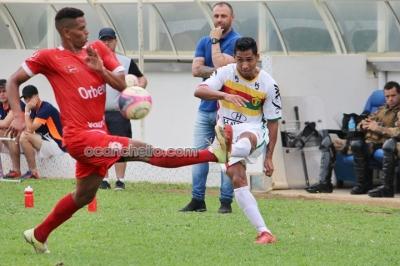 Brusque x Inter de Lages60