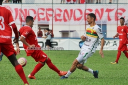 Brusque x Inter de Lages63