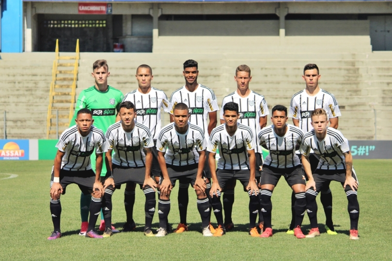 Figueirense_Paraná06