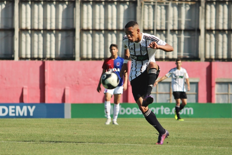 Figueirense_Paraná09