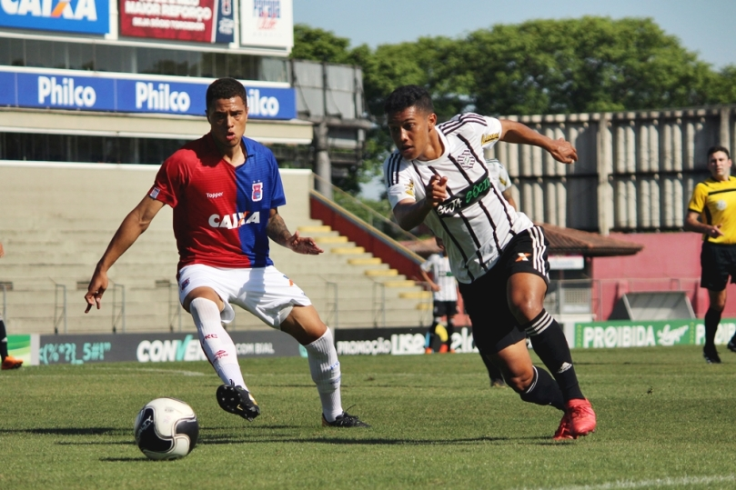 Figueirense_Paraná10