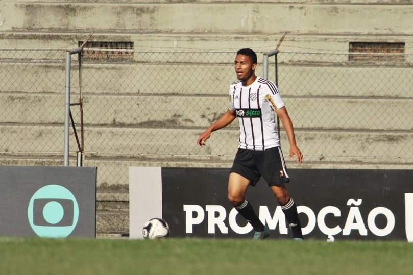 Figueirense_Paraná16
