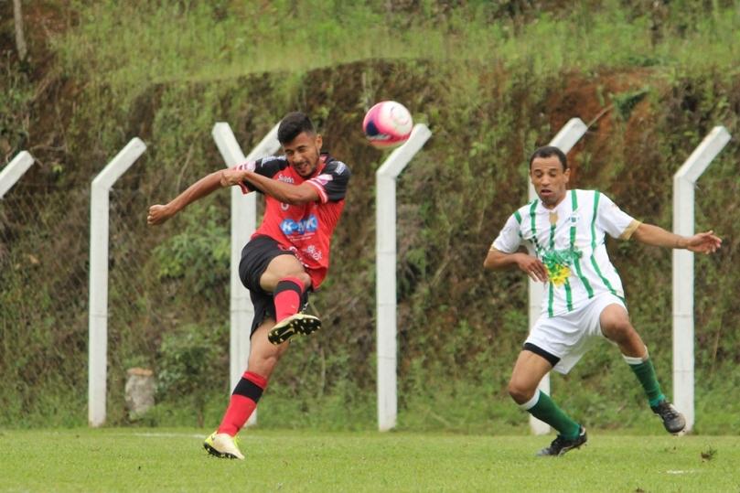 Flamengo_RioDoOuro02
