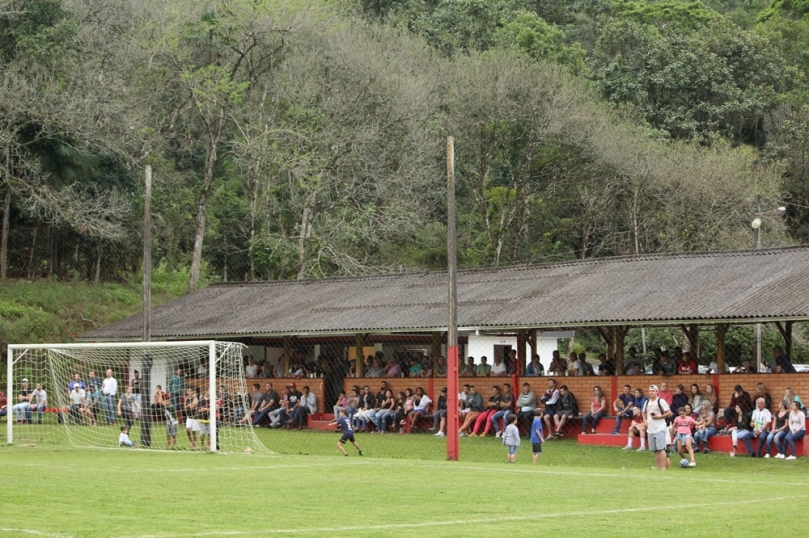 Flamengo_RioDoOuro19