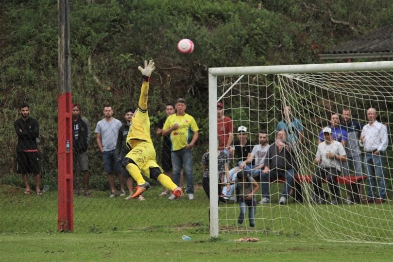 Flamengo_RioDoOuro20
