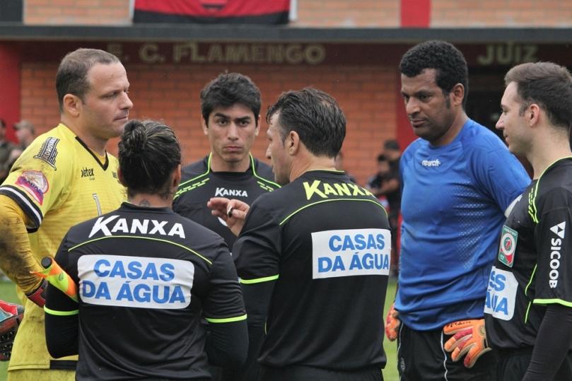 Flamengo_RioDoOuro23