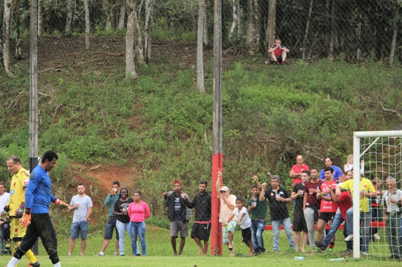 Flamengo_RioDoOuro25