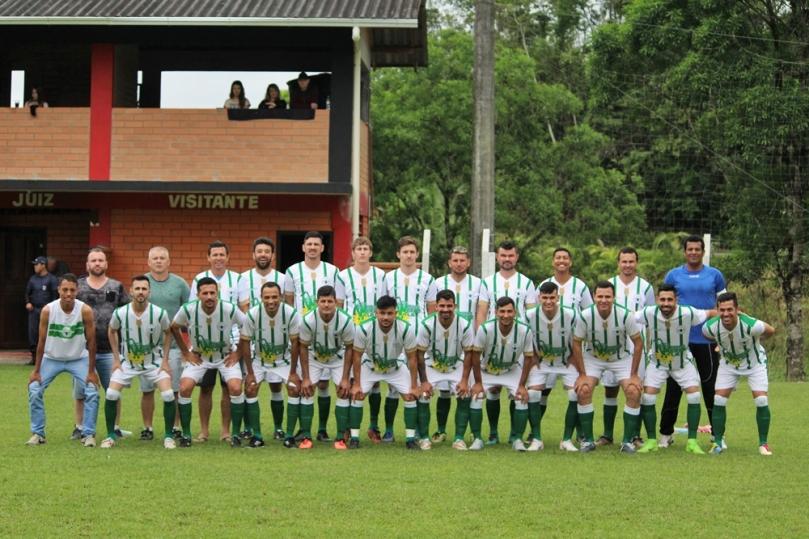 Flamengo_RioDoOuro29