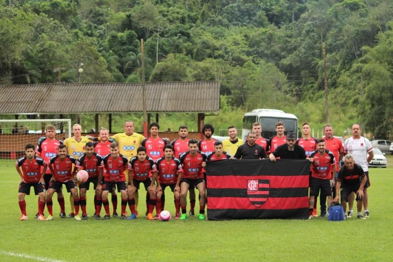 Flamengo_RioDoOuro31