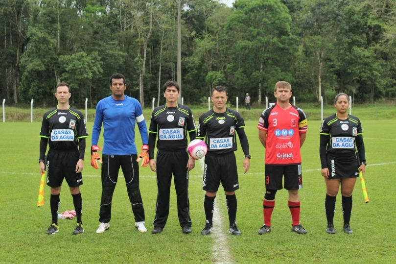 Flamengo_RioDoOuro32