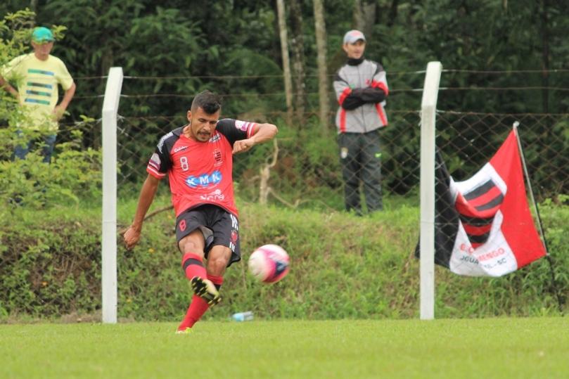 Flamengo_RioDoOuro39