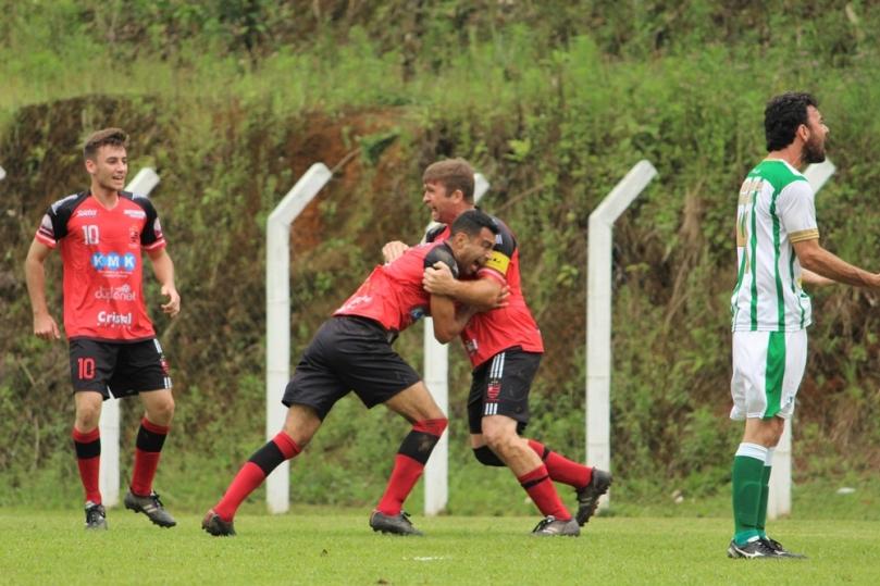 Flamengo_RioDoOuro40