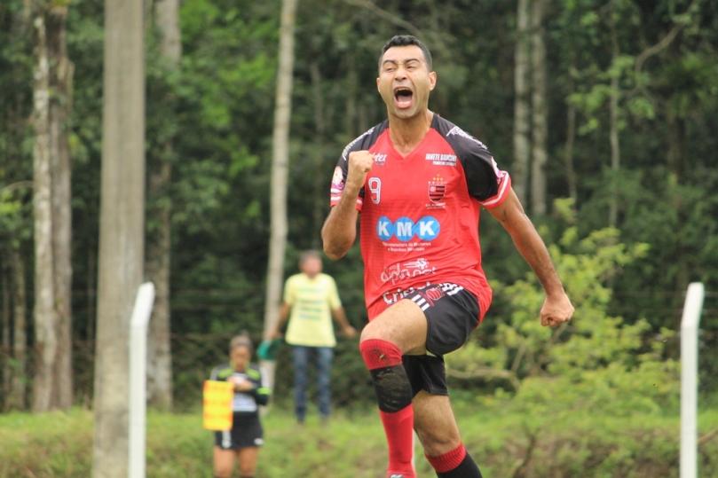 Flamengo_RioDoOuro41