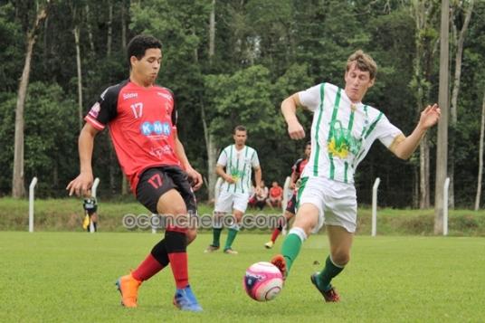 Flamengo_RioDoOuro60