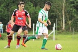 Flamengo_RioDoOuro61
