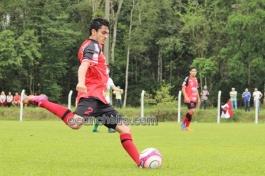 Flamengo_RioDoOuro62