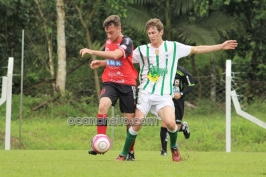 Flamengo_RioDoOuro63