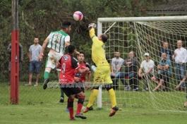 Flamengo_RioDoOuro65
