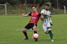 Flamengo_RioDoOuro66