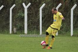 Flamengo_RioDoOuro67