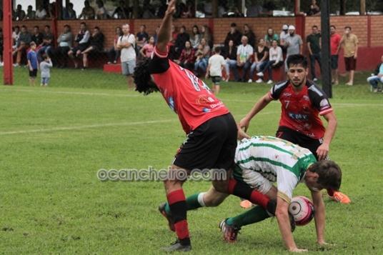 Flamengo_RioDoOuro68